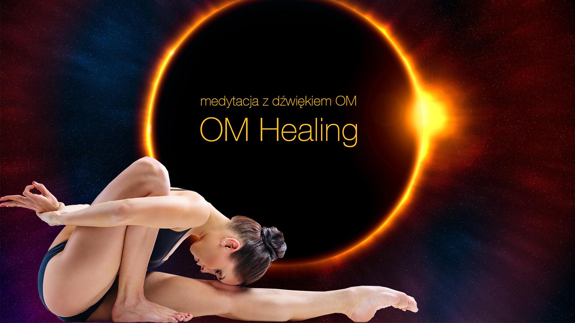 om-healing_portal